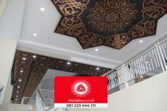 interior-masjid-indah10