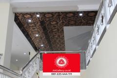 interior-masjid-indah11