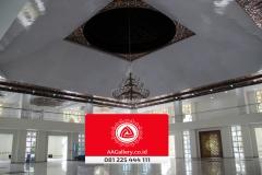 interior-masjid-indah3