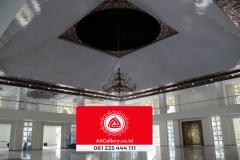 interior-masjid-indah4