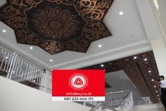 interior-masjid-indah5