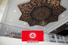 interior-masjid-indah6