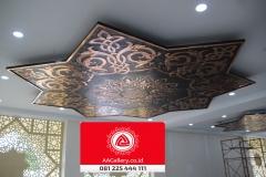 interior-masjid-indah7