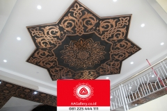 interior-masjid-indah8