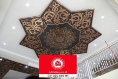 interior-masjid-indah9