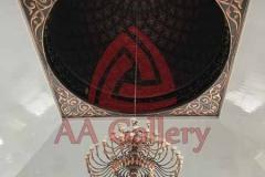 interior-masjid-dari-tembaga-01