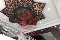 interior-masjid-dari-tembaga-02