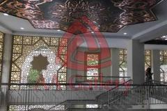 interior-masjid-dari-tembaga-03