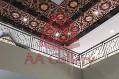 interior-masjid-dari-tembaga