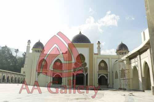 kubah-masjid-tembaga-01