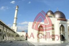 kubah-masjid-tembaga-02
