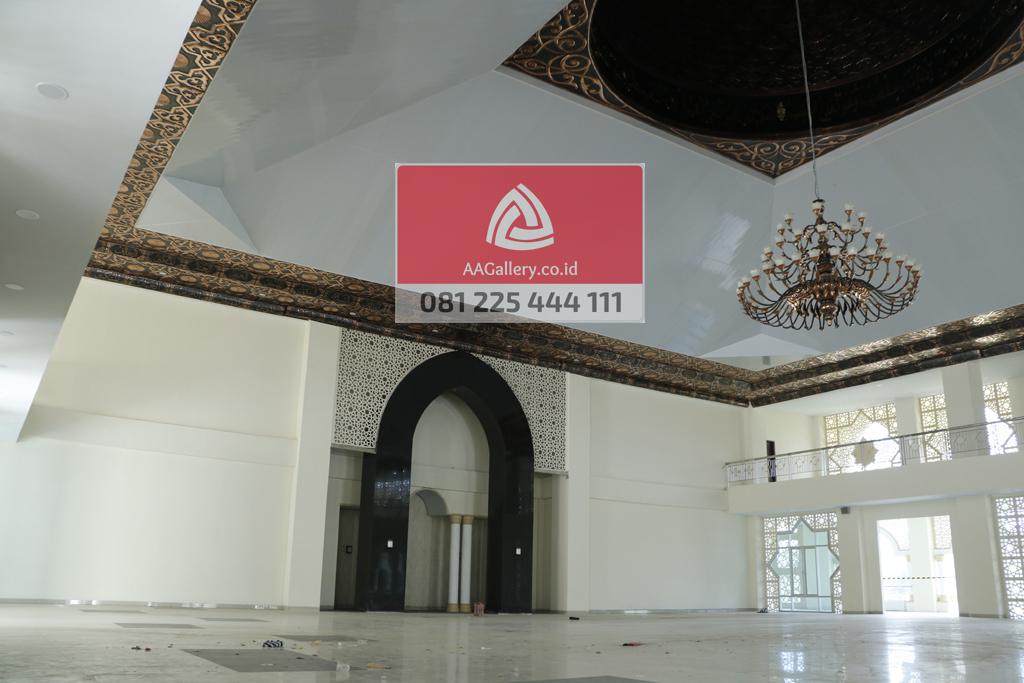 interior-kubah-masjid-tembaga-kuningan-18