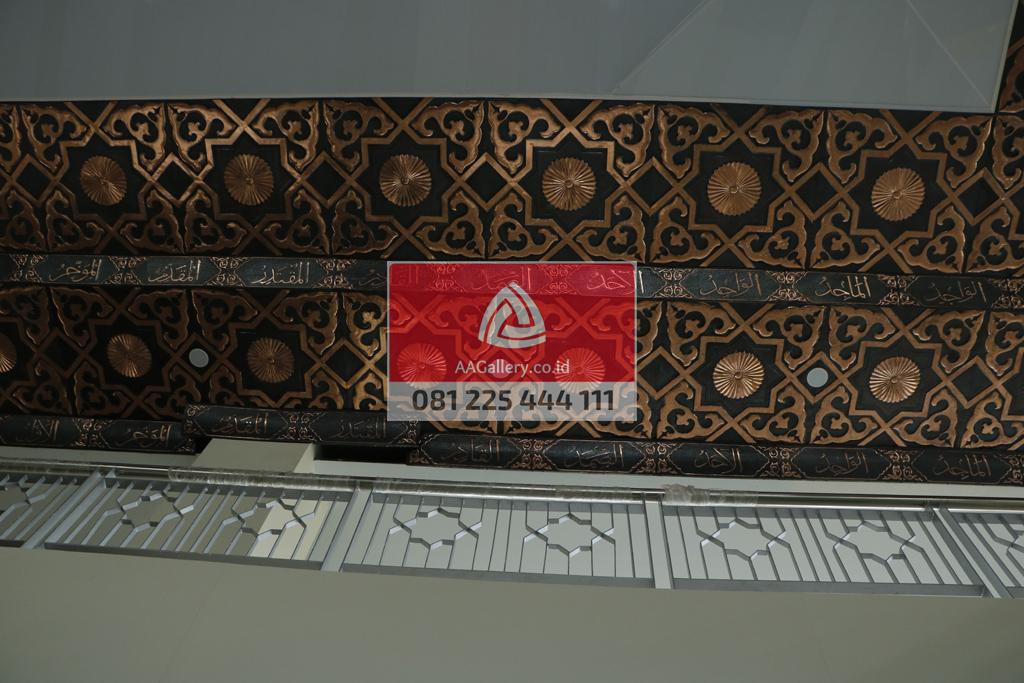 interior-kubah-masjid-tembaga-kuningan-26
