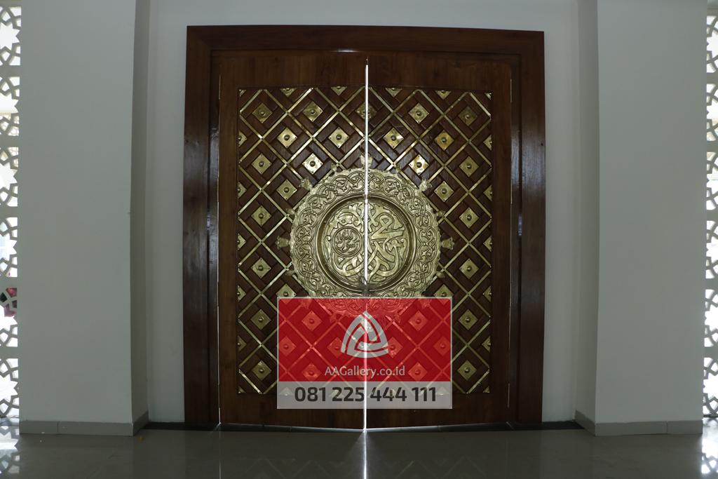 interior-kubah-masjid-tembaga-kuningan-32