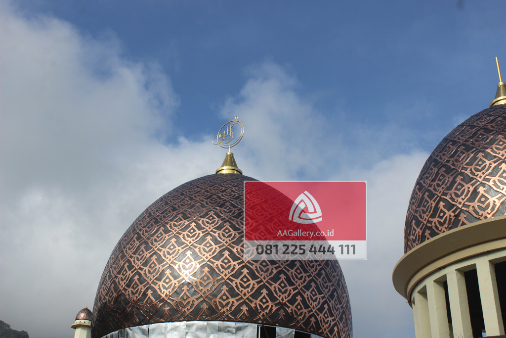interior-kubah-masjid-tembaga-kuningan-53