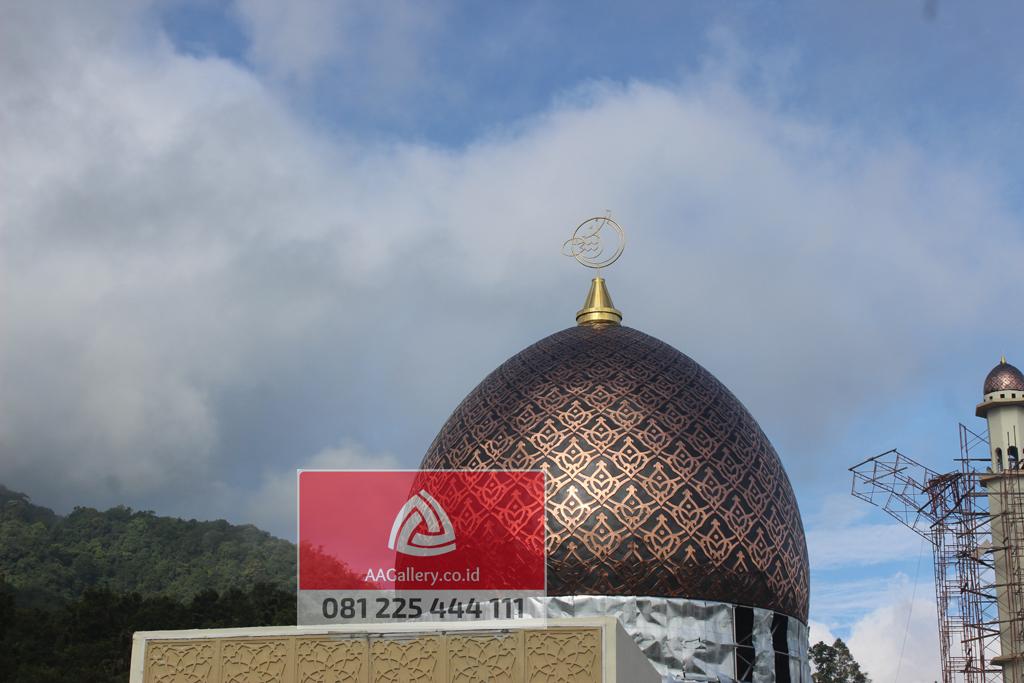 interior-kubah-masjid-tembaga-kuningan-55