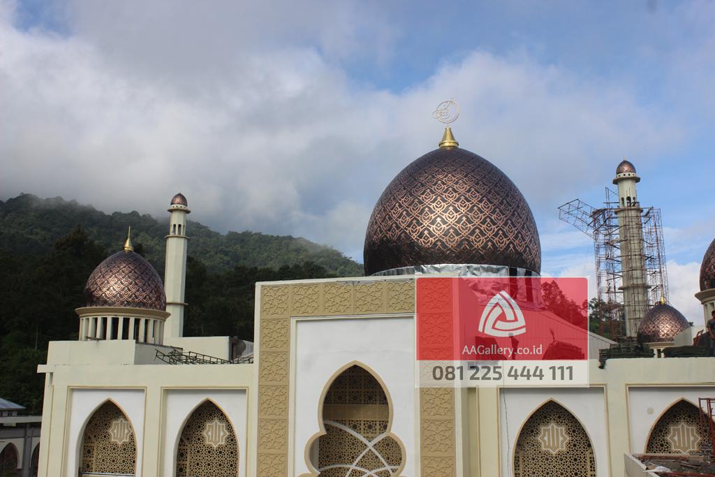 interior-kubah-masjid-tembaga-kuningan-57