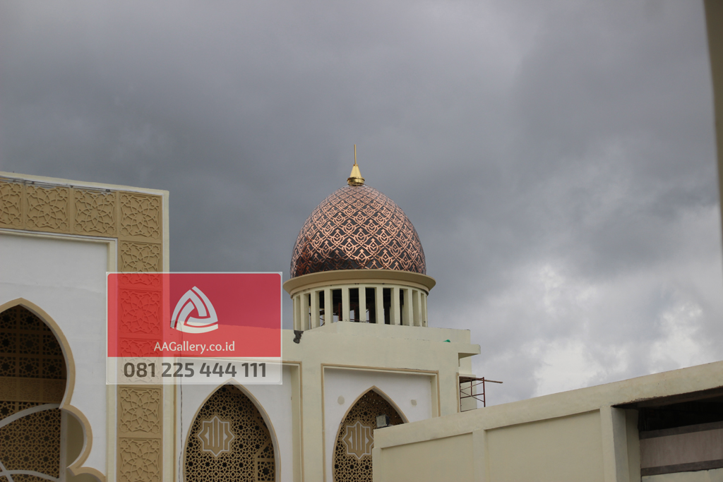 interior-kubah-masjid-tembaga-kuningan-68
