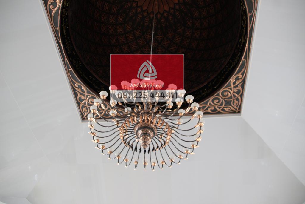 interior-kubah-masjid-tembaga-kuningan-76