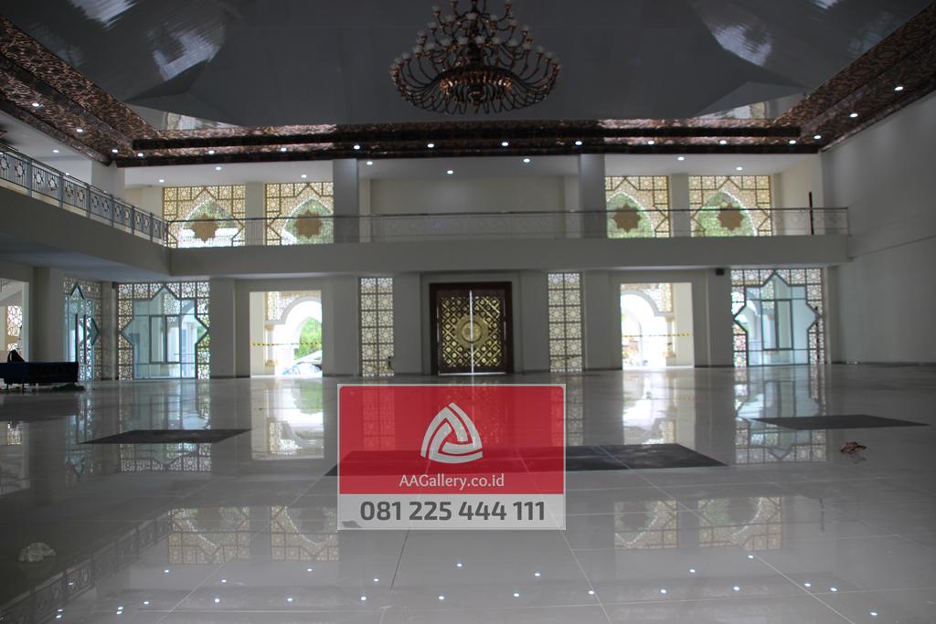 interior-kubah-masjid-tembaga-kuningan-83