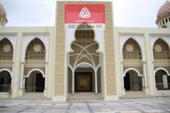 interior-kubah-masjid-tembaga-kuningan-100