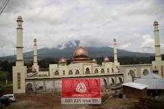 interior-kubah-masjid-tembaga-kuningan-11