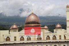 interior-kubah-masjid-tembaga-kuningan-13