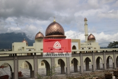 interior-kubah-masjid-tembaga-kuningan-15