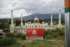 interior-kubah-masjid-tembaga-kuningan-16