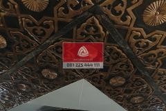 interior-kubah-masjid-tembaga-kuningan-24