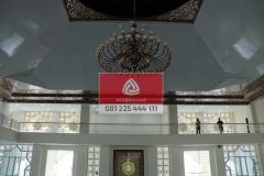 interior-kubah-masjid-tembaga-kuningan-27