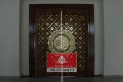 interior-kubah-masjid-tembaga-kuningan-28