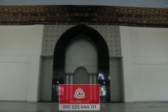 interior-kubah-masjid-tembaga-kuningan-29