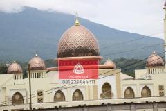 interior-kubah-masjid-tembaga-kuningan-3
