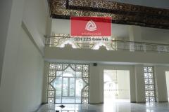 interior-kubah-masjid-tembaga-kuningan-30