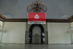 interior-kubah-masjid-tembaga-kuningan-31