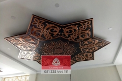 interior-kubah-masjid-tembaga-kuningan-36
