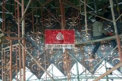 interior-kubah-masjid-tembaga-kuningan-41