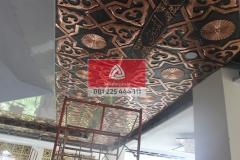 interior-kubah-masjid-tembaga-kuningan-42