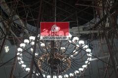 interior-kubah-masjid-tembaga-kuningan-44