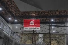 interior-kubah-masjid-tembaga-kuningan-45