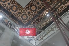 interior-kubah-masjid-tembaga-kuningan-47