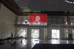 interior-kubah-masjid-tembaga-kuningan-49