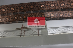 interior-kubah-masjid-tembaga-kuningan-50