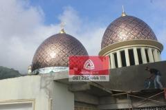 interior-kubah-masjid-tembaga-kuningan-52