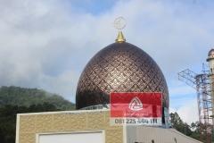 interior-kubah-masjid-tembaga-kuningan-58