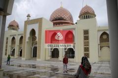 interior-kubah-masjid-tembaga-kuningan-64