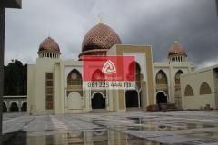 interior-kubah-masjid-tembaga-kuningan-65