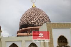 interior-kubah-masjid-tembaga-kuningan-66
