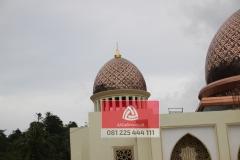interior-kubah-masjid-tembaga-kuningan-69